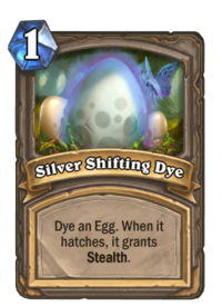 Silver Shifting Dye(89751).png