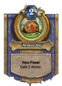 Armor Up(91237) Gold.png