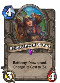 Bright-Eyed Scout(55590).png