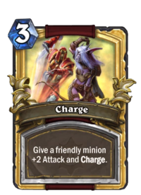Charge(646) Gold.png