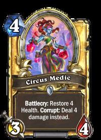 Circus Medic(389030) Gold.png