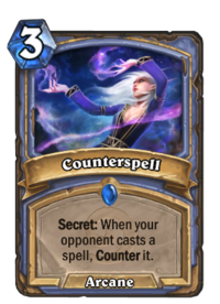Counterspell(531).png