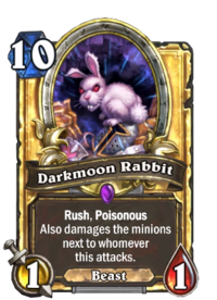 Darkmoon Rabbit(378799) Gold.png