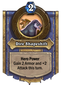 Dire Shapeshift(2737).png