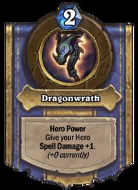 Dragonwrath(91448).png