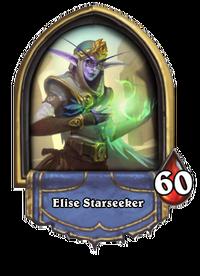 Elise Starseeker(151575).png