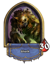 Gluth(7784).png