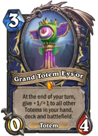 Grand Totem Eys'or(388960).png