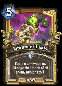 Libram of Justice(210755) Gold.png