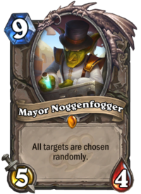 Mayor Noggenfogger(49756).png