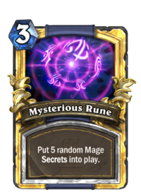 Mysterious Rune(42100) Gold.png