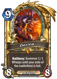 Onyxia(432) Gold.png