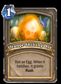 Orange Shifting Dye(89752).png