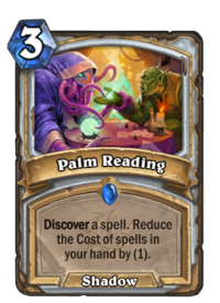 Palm Reading(388982).png