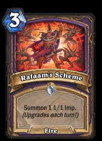 Rafaam's Scheme(90556).png