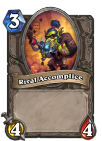 Rival Accomplice(91403).png