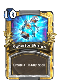Superior Potion(49802) Gold.png