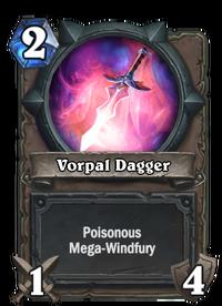 Vorpal Dagger(77188).png