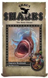 A New Challenger Approaches - Gral's Sharks.png