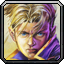 Anduin 64.png