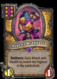 Argent Braggart (Battlegrounds).png