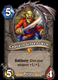 Captain Greenskin(465119).png