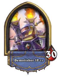 Demolisher 3V-11(92525).png