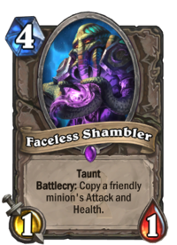 Faceless Shambler(33133).png