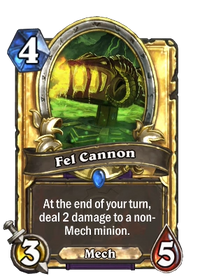 Fel Cannon(12221) Gold.png