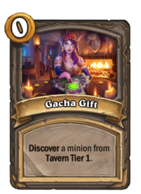 Gacha Gift(389370).png