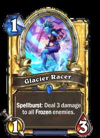 Glacier Racer(442069) Gold.png