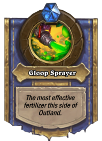 Gloop Sprayer(90115).png