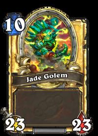 Jade Golem(49872) Gold.png
