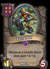 Junkbot(BG).png