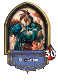 King Varian(442231).png
