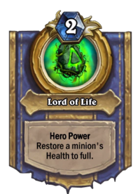 Lord of Life(92734) Gold.png