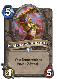 Phalanx Commander(90844).png