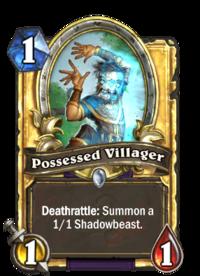 Possessed Villager(33171) Gold.png