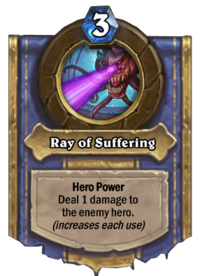 Ray of Suffering(91363).png