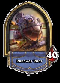 Runaway Ruby(92593).png