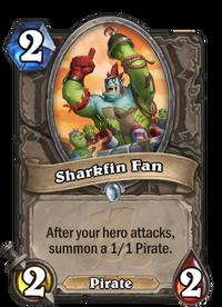 Sharkfin Fan(90147).png