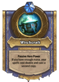 Witchcraft(63200).png