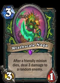 Wrathscale Naga(210679).png
