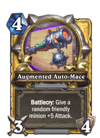 Augmented Auto-Mace(211491) Gold.png