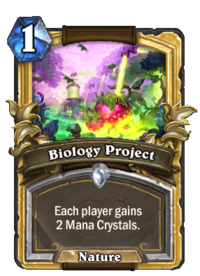 Biology Project(89808) Gold.png