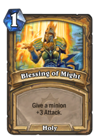 Blessing of Might(394).png