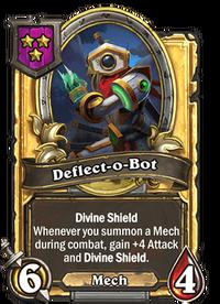 Deflect-o-Bot(211189).png