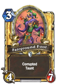Fairground Fool(389105) Gold.png