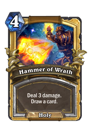 Hammer of Wrath(350) Gold.png