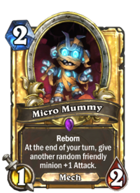 Micro Mummy(90774) Gold.png